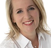 Simone  Bartels