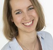 Sabine  Henzen