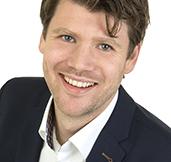 Thijs  Martin