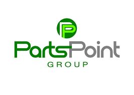 PartsPoint Group (Brezan Automaterialen) logo