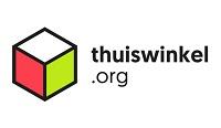 Thuiswinkel.org logo