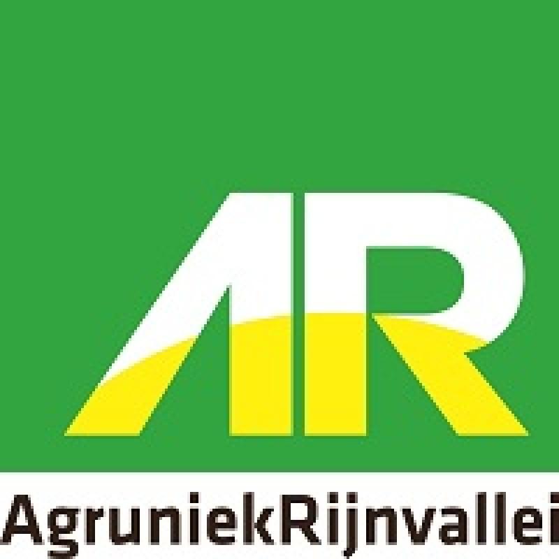 AgruniekRijnvallei Holding BV logo