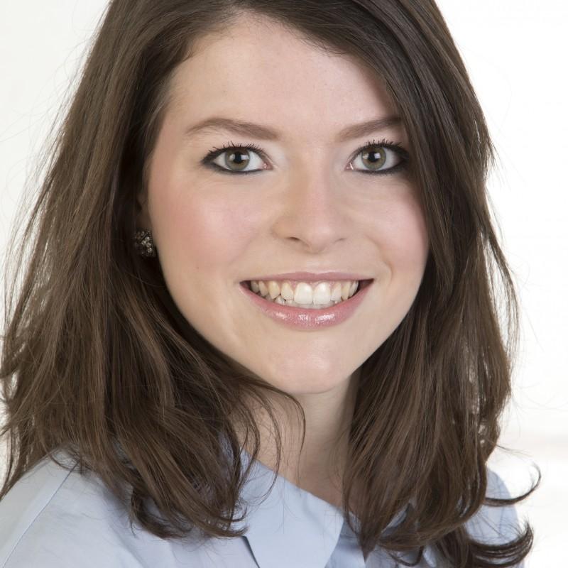 Iris Koornneef