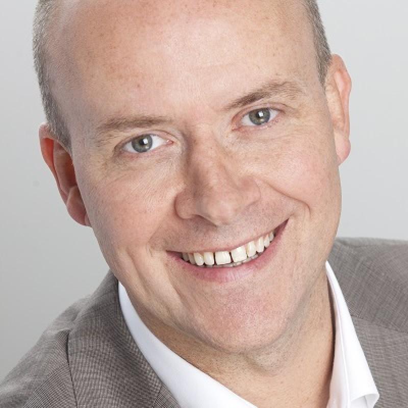 Jan Werkman