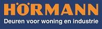 Hörmann Nederland B.V. logo