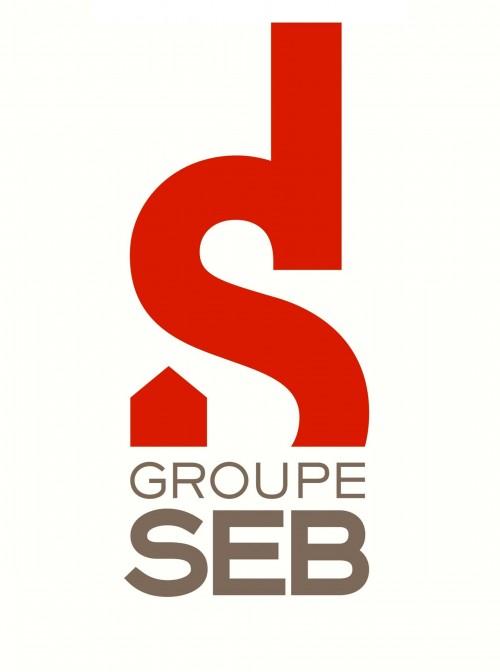 Groupe SEB logo