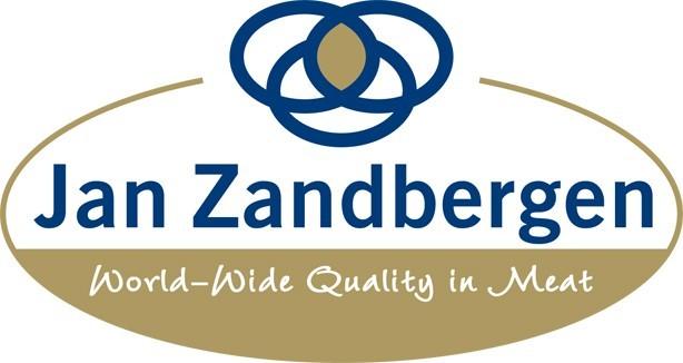 Jan Zandbergen BV  logo