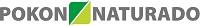 Pokon Naturado logo